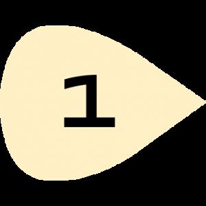 1-step-sizey