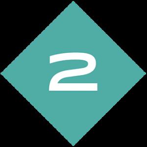 2-step-sizey