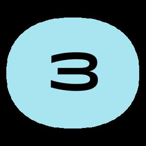 3-step-sizey