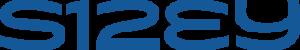 Sizey logo